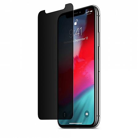 iphone-11-xr-Displayschutz.jpeg