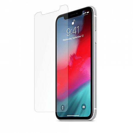 iphone-x-Schutzglas.jpeg