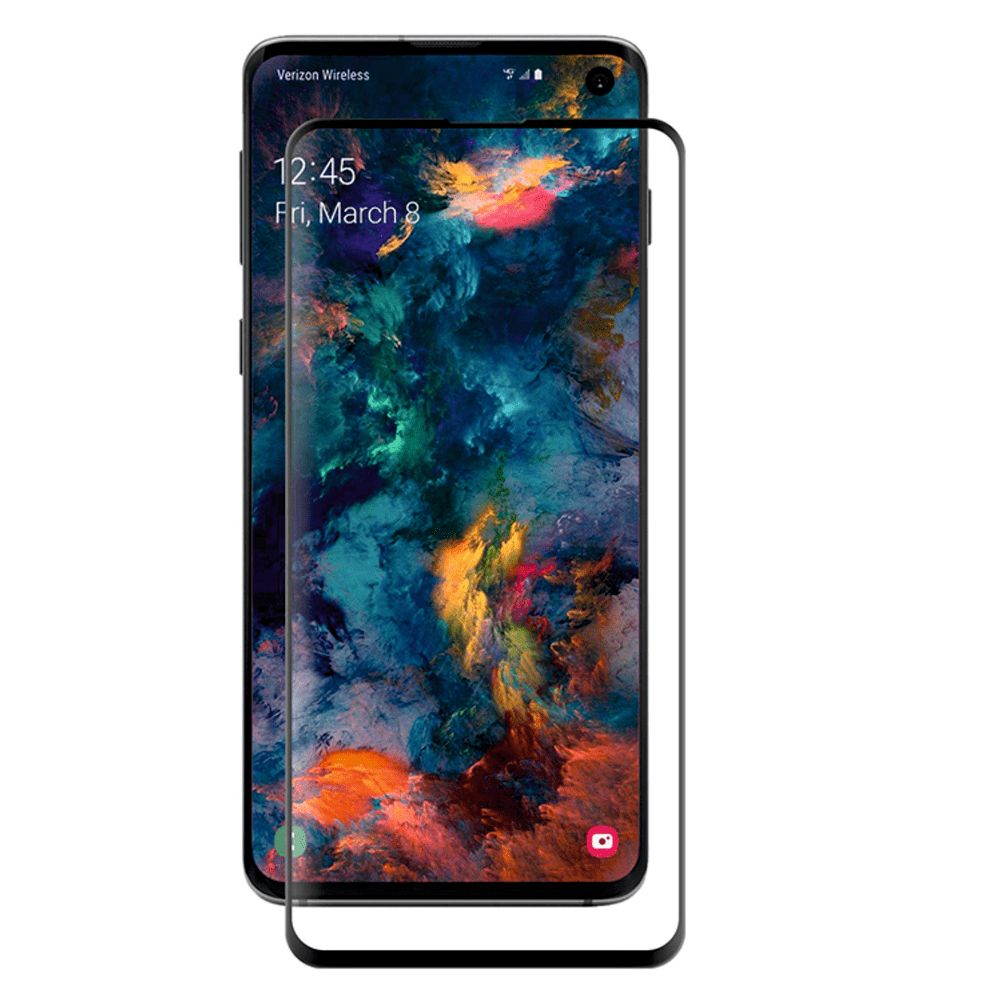 Samsung-galaxy-s10e-Displayschutz.jpeg