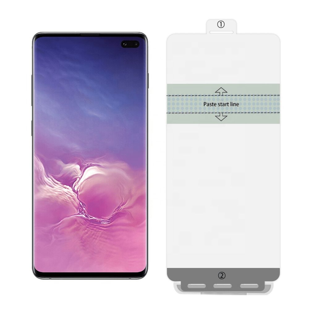 Samsung-galaxy-s10-plus-Displayschutz.jpeg