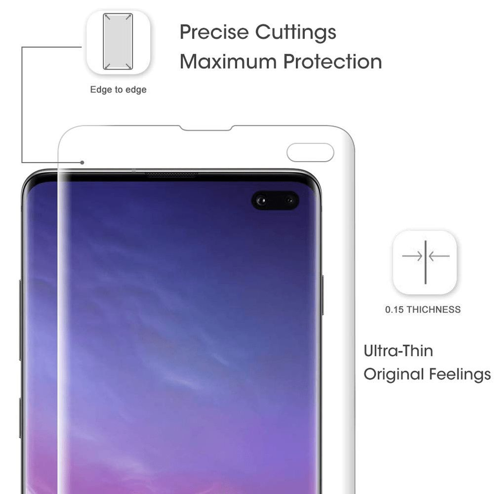 Samsung-galaxy-s10-plus-Glas.jpeg
