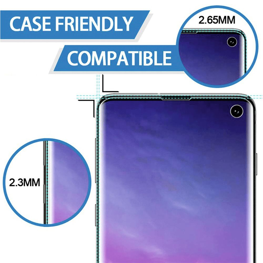 Samsung-galaxy-s10-plus-tpu-folie.jpeg
