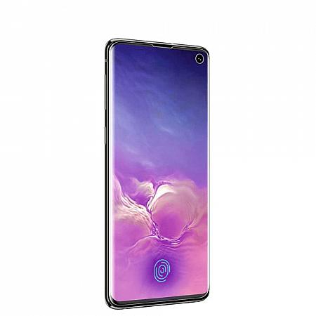 Samsung-galaxy-s10-plus-foil.jpeg