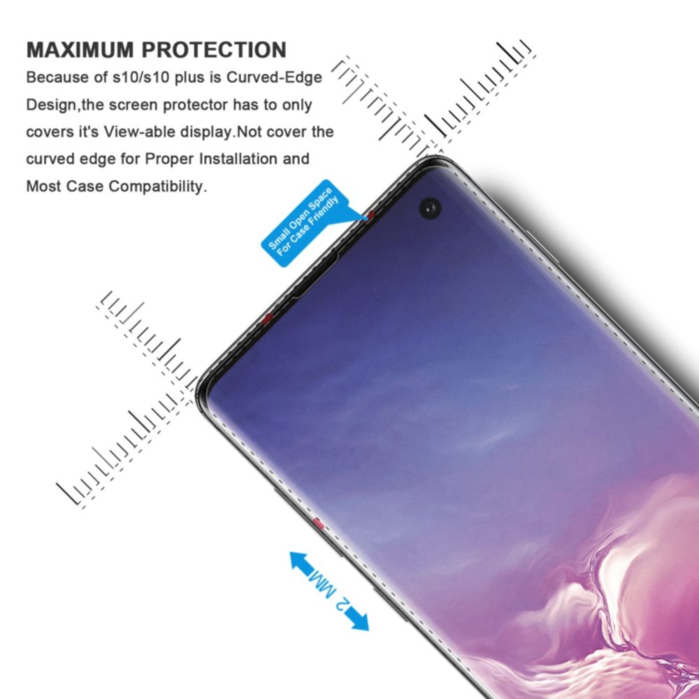 Samsung-galaxy-s10-5g-screen-protector-film.jpeg