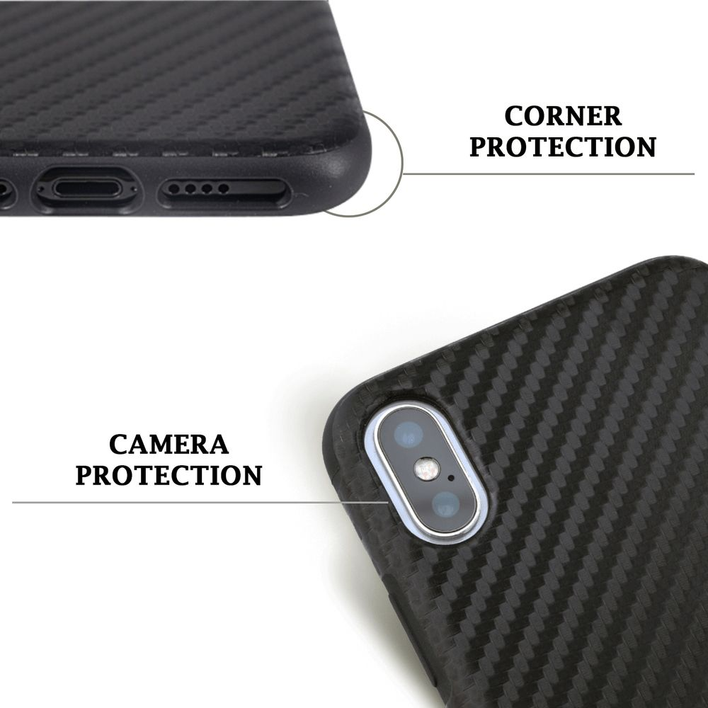 iPhone-X-carbon-silikon-Cover-Schwarz.jpeg