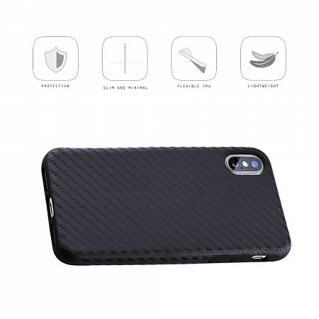 iPhone-X-carbon-silikon-Etui-Schwarz.jpeg
