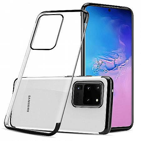 Samsung-Galaxy-Note-20-ultra-5g-Silikon-Case-schwarz.jpeg