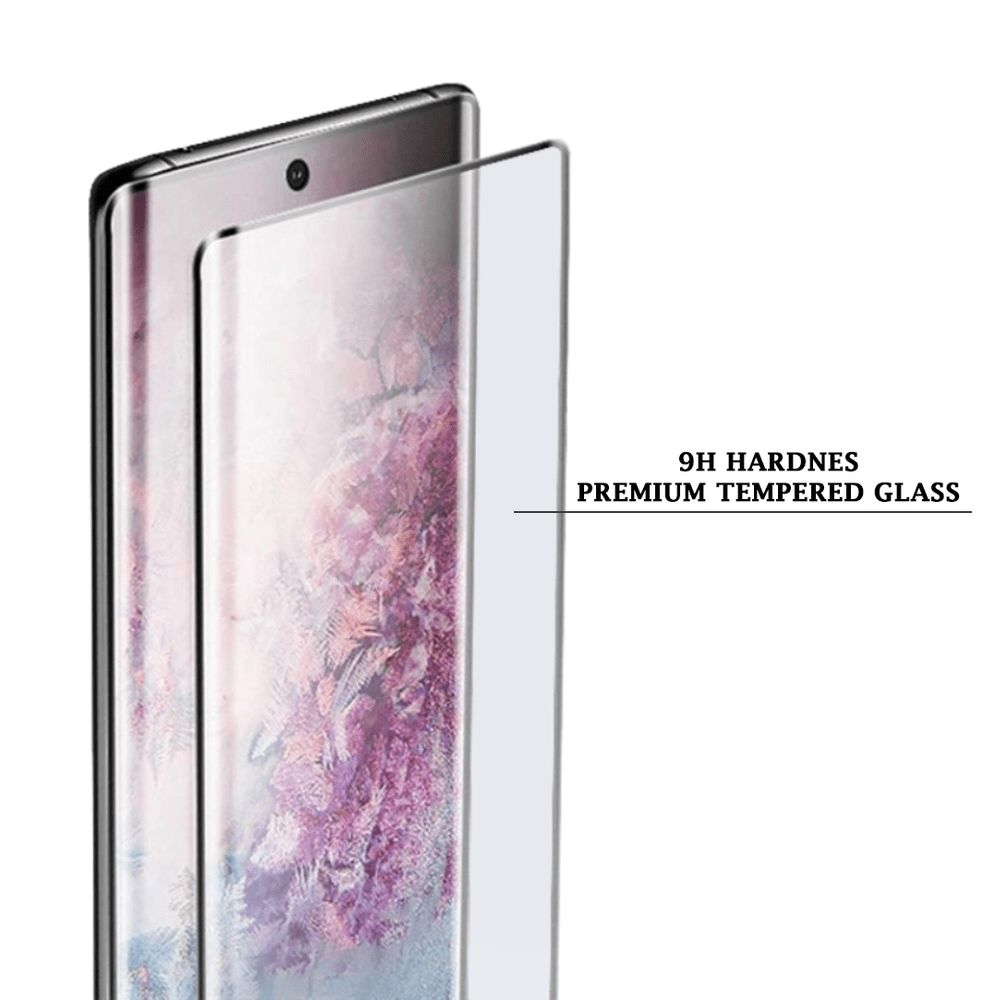 Samsung-galaxy-note-20-plus-Displayglas.jpeg