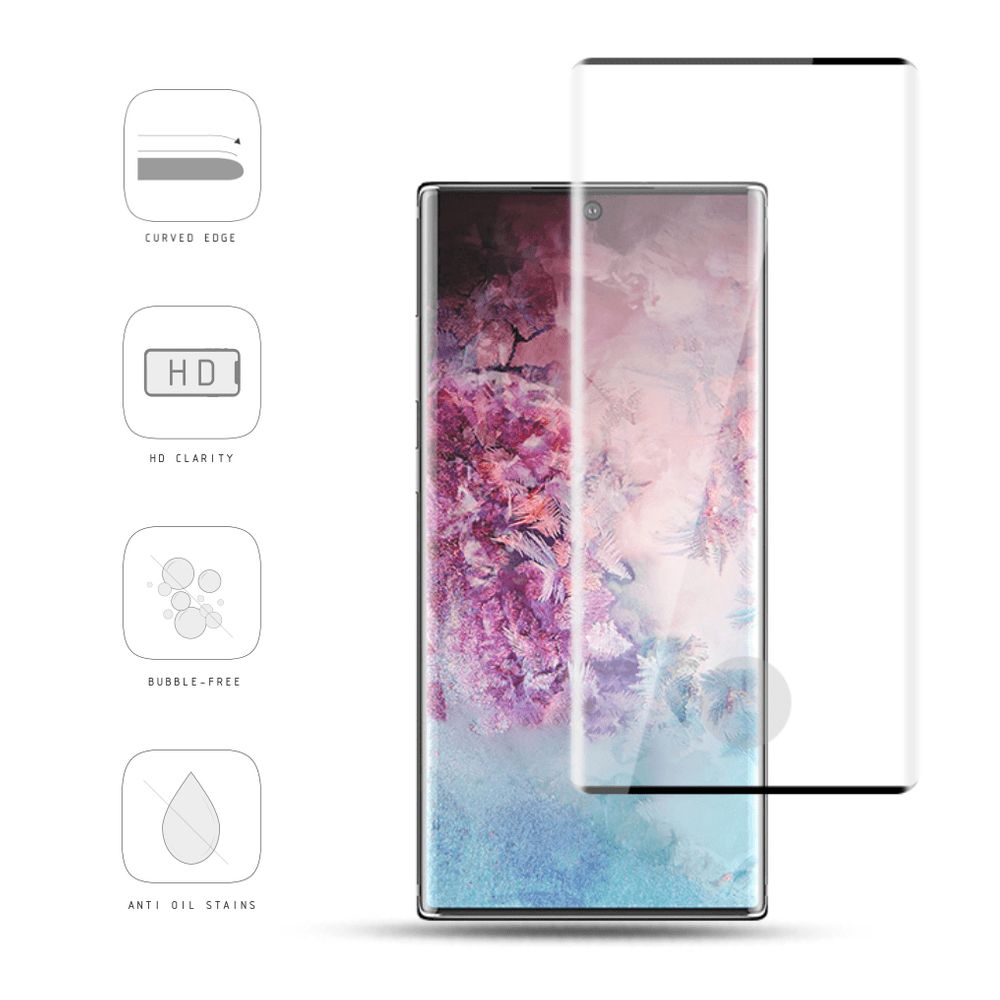 Samsung-galaxy-note-20-plus-Glas.jpeg