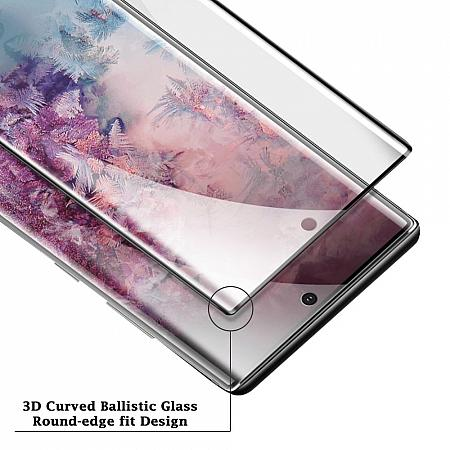 Samsung-galaxy-note-20-plus-Schutzglas.jpeg