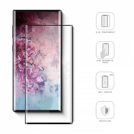 Samsung-galaxy-note-20-plus-displayschutzfolie.jpeg