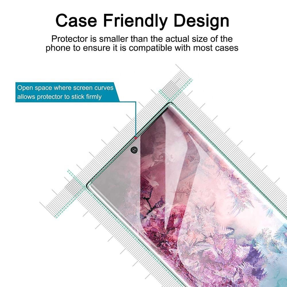 For-Samsung-Galaxy-note-20-plus-3D-tpu-film.jpeg
