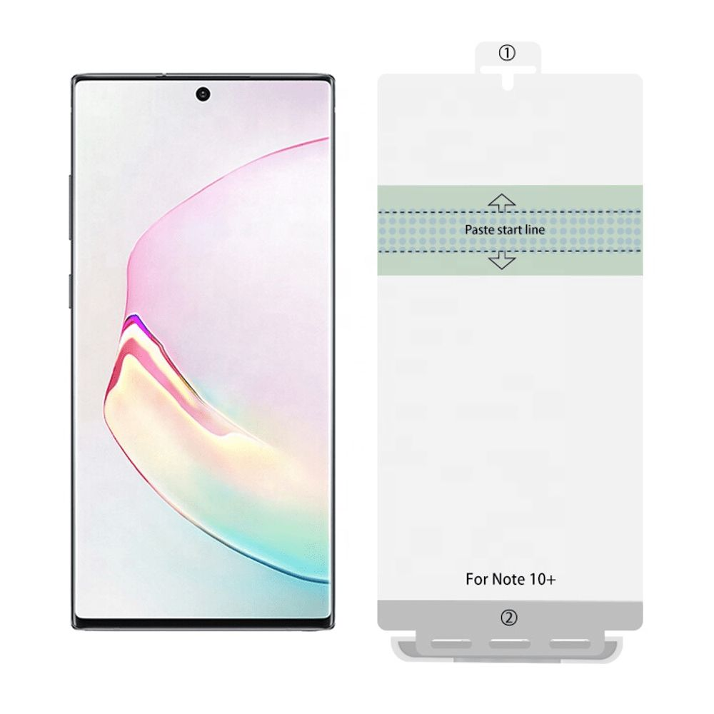 samsung-note-20-plus-displayschutzfolie.jpeg