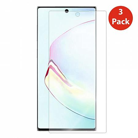 Samsung-galaxy-note-20-plus-Displayfolie-3-pack.jpeg