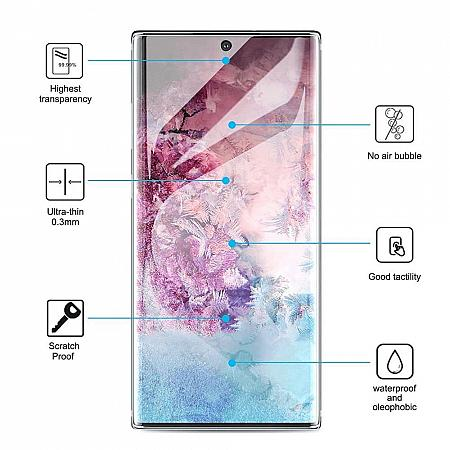 Samsung-galaxy-note-20-plus-screen-protector-film.jpeg