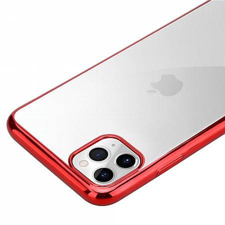 iPhone-12-pro-handyhuelle-rot.jpeg