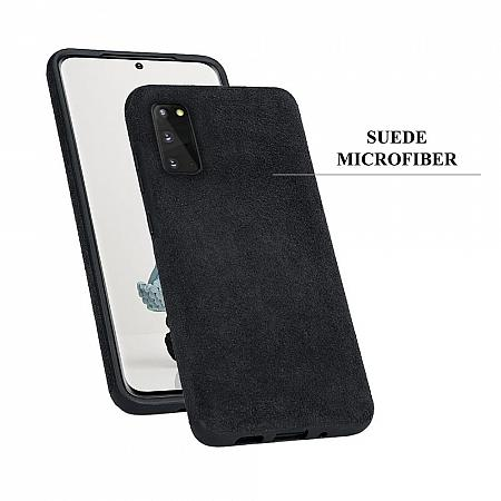 samsung-galaxy-s20-wildleder-case.jpeg