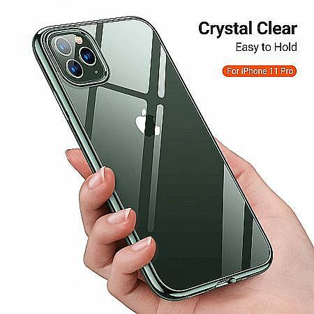 High-Quality-clear-Soft-TPU-iPhone-12-pro-max.jpeg