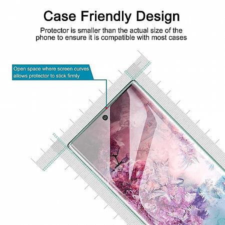 For-Samsung-Galaxy-S21-plus-3D-tpu-film.jpeg