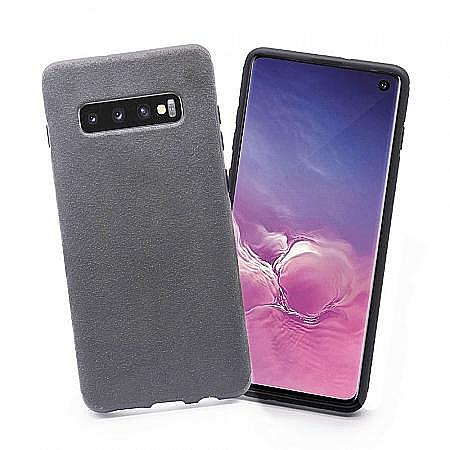 Samsung-Galaxy-S10-Plus-wildleder-Case-Grau.jpeg