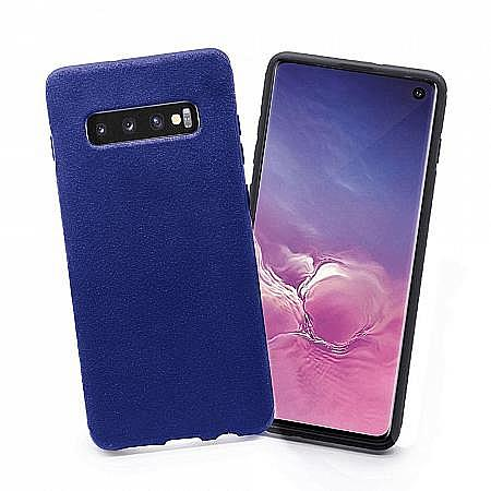 Samsung-Galaxy-S10-plus-wildleder-Case-Blau.jpeg