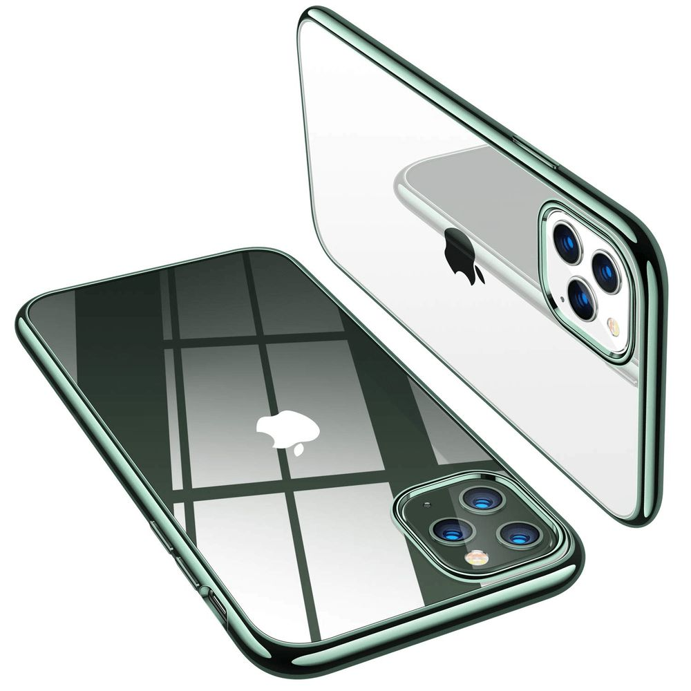 iPhone-11-Pro-Max-schutzcase-clear.jpeg